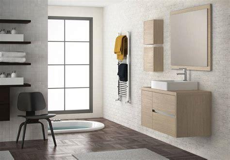 Pon al día tu baño con las propuestas de Todo Muebles de Baño