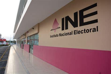 Ponen fechas para debates presidenciales 2018 - El Horizonte