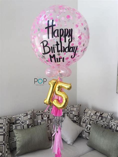 POP.MTY   globos gigantes / big balloon   Globos gigantes ...