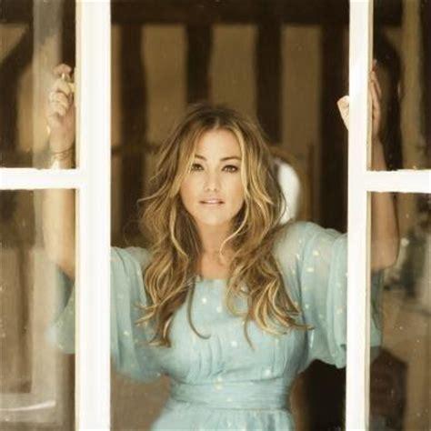 POP NEWS!: Biografías: Amaia Montero