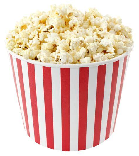 Popcorn PNG Transparent Popcorn.PNG Images.   PlusPNG