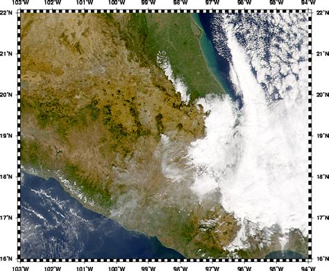 Popocatepetl Erupts : Image of the Day