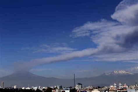 Popocatépetl Iztaccíhuatl   Wikipuebla