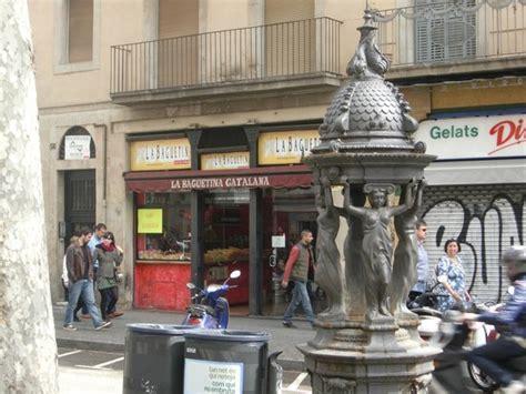 Populaire restaurants in Barcelona | TripAdvisor