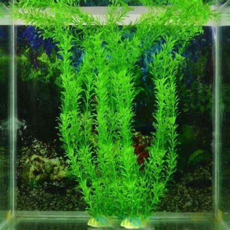 Popular Artificial Aquatic Plants-Buy Cheap Artificial ...