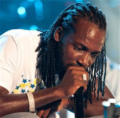 Popular Artists - Jamaicansmusic.com