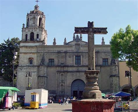 Popular Attractions in Mexico City | TripAdvisor
