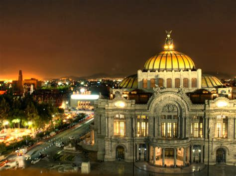 Popular Cities in Mexico   Skyscanner
