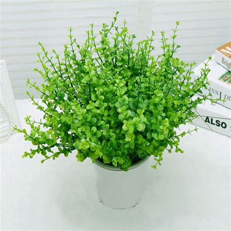 Popular Green Leaf Plants-Buy Cheap Green Leaf Plants lots ...