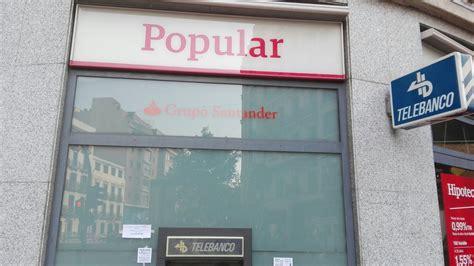 Popular JAG 2 - Mediterraneo Diario16