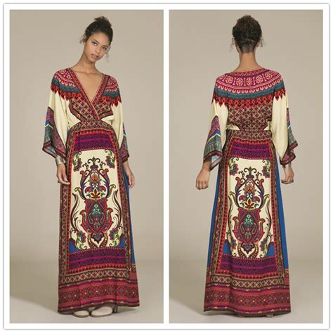 Popular Mexican Clothes Buy Cheap Mexican Clothes lots ...