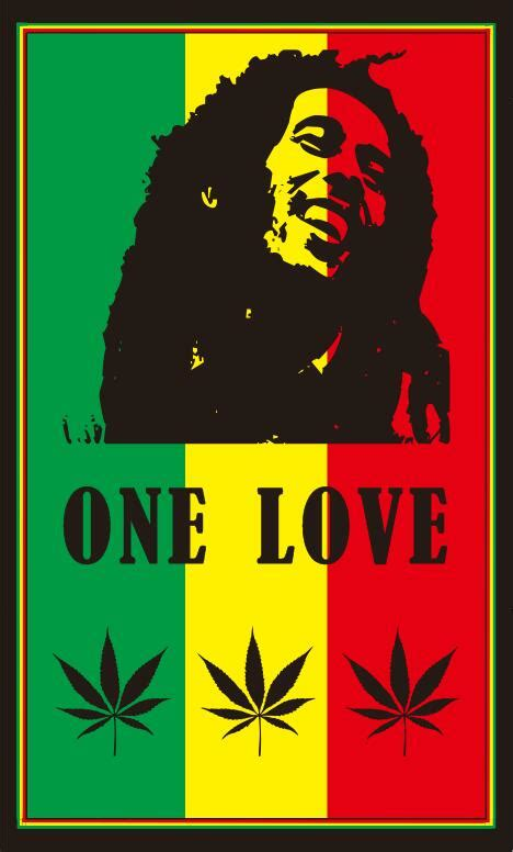Popular Reggae Flag-Buy Cheap Reggae Flag lots from China ...