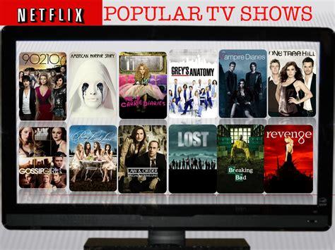 Popular Tv Shows | www.imgkid.com - The Image Kid Has It!