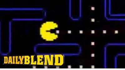 Popular Video Game Pac-Man Celebrates 30th Anniversary ...