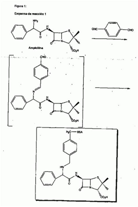por átomos de nitrógeno : Patentados.com