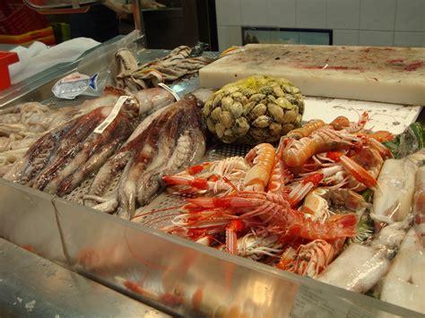 Por cuaresma, disponibles 180 especies de pescados y ...