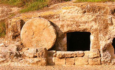 Por primera vez en 500 años abren la tumba de Jesús y el ...