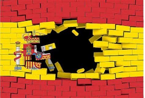 ¿Por qué Boicot a productos de Cataluña y País Vasco ...