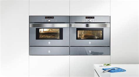 ¿Por qué elegir un horno con microondas? - Por un mundo ...