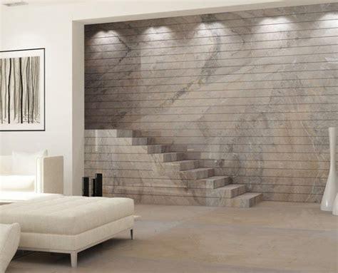 ¿Por qué elegir un suelo de mármol para tu casa?