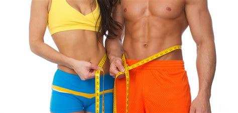 ¿Por qué es mejor perder peso poco a poco que perderlo ...