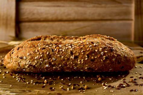 ¿Por qué es mejor que la pasta, el pan y el arroz sean ...