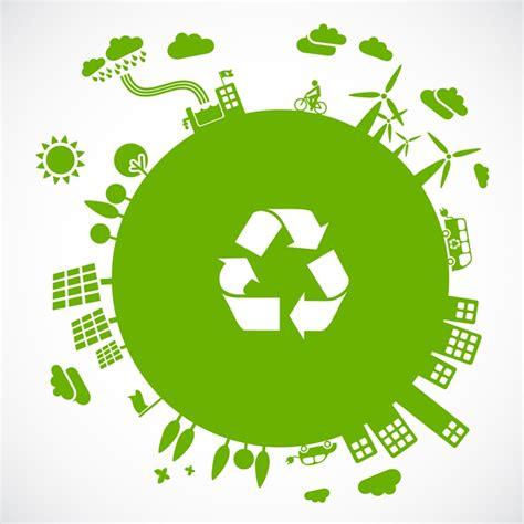 ¿Por qué es tan importante reciclar? Te explicamos 5 ...