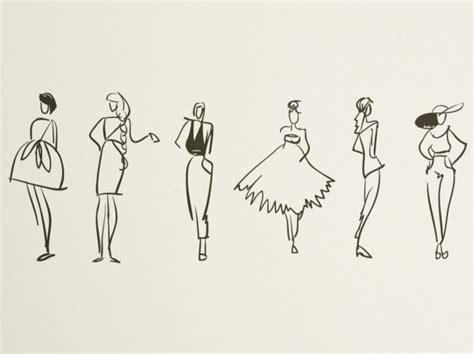 ¿Por qué estudiar diseño de modas?   Profesionistas