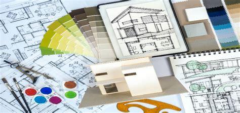 ¿Por qué estudiar la carrera de diseño de interiores ...