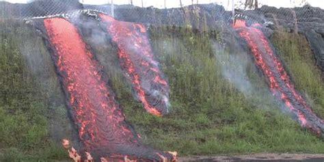 ¿Por qué hacen erupción los volcanes? - Porque-se.com