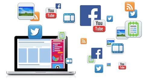 Por que investir em Marketing Digital? ~ Agência Pronúncia ...