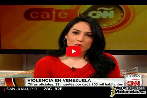 ¿Por qué la impunidad y la violencia reina en Venezuela ...