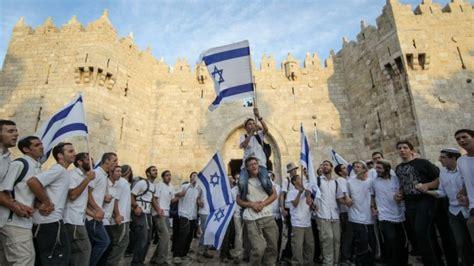 ¿Por qué los Judíos son los mas Ricos y Emprendedores?