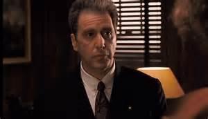 ¿Por qué motivo Al Pacino estuvo a punto de no trabajar en ...