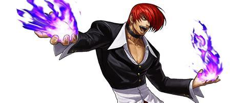 ¿Por qué no estará The King of Fighters en EVO? Su ...
