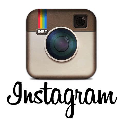 ¿Por qué nos gusta tanto Instagram? | El blog de Noelia ...