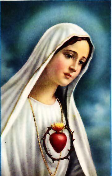 Por que rezar Ave Maria? | Cotidiano Espiritual