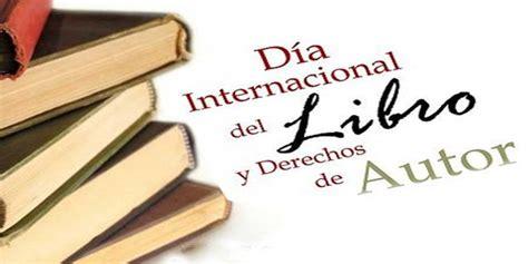 ¿Por qué se celebra el Día del Libro el 23 de abril? | REDEM