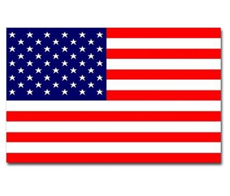 ¿Por qué se celebra en Estados Unidos el 4 de julio?   En ...