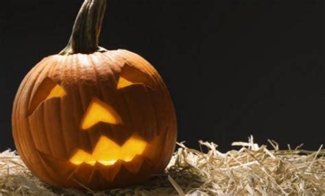 ¿Por qué se celebra Halloween en España? Así se hace en ...