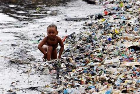 Por Que Se Da La Contaminacion Del Agua   BLSE