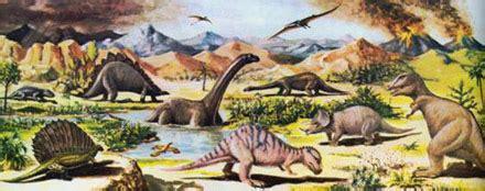 ¿Por qué se extinguieron los dinosaurios? | SaberCurioso