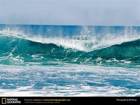 ¿Por qué se producen las mareas? | Nuestro Pensar