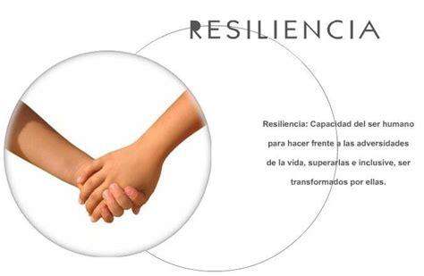 Porque ser resiliente?   Taringa!