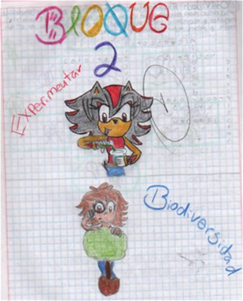 portada   bloque 2   biologia by nane rockerita on DeviantArt