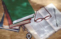 Portal:Ciencias humanas y sociales   Wikipedia, la ...