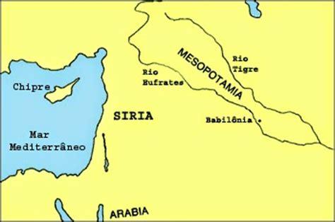 Portal da História : Prova de 6° ano sobre MESOPOTÂMIA E EGITO