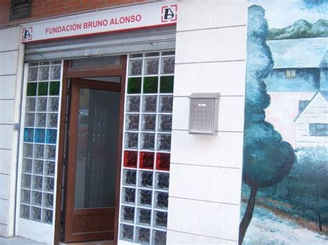 Portal de Archivos y Bibliotecas de Cantabria: Fundación ...