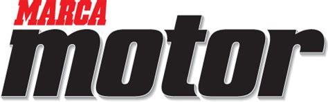 Portal de Publicidad. Unidad Editorial.