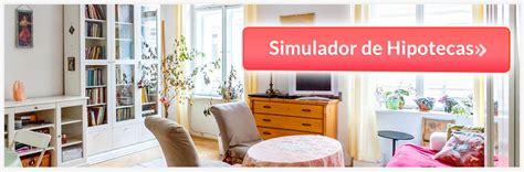Portal del Cliente Bancario   Simuladores   Banco de ...